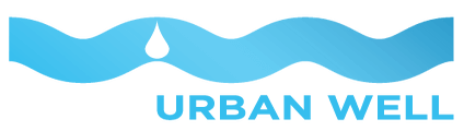 Urban Well logo