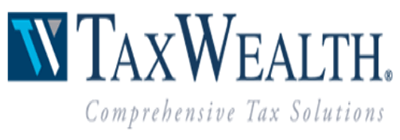 Tax Wealth Comprehensive Tax Solutions