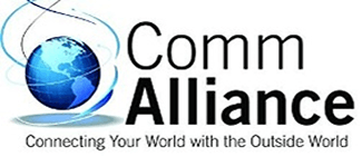 CommAlliance