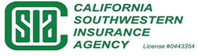 California Southwestern Insurance Agency