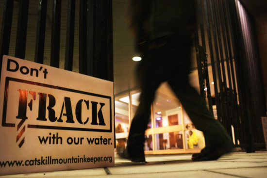 dont-frack-with-our-water-banner